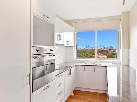 7A/94 Alison Road, Randwick 2031, NSW Apartment Photo