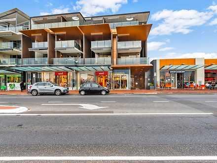 124/344 Seaview Road, Henley Beach 5022, SA Apartment Photo