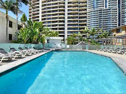 5 Enderley Avenue, Surfers Paradise 4217, QLD Unit Photo