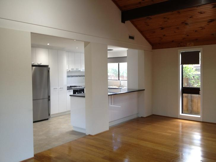 119 Odessa Avenue, Keilor Downs 3038, VIC House Photo