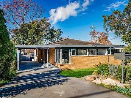 20 Torrs Street, Baulkham Hills 2153, NSW House Photo