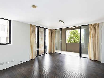 3/6 Cross Street, Pyrmont 2009, NSW Apartment Photo