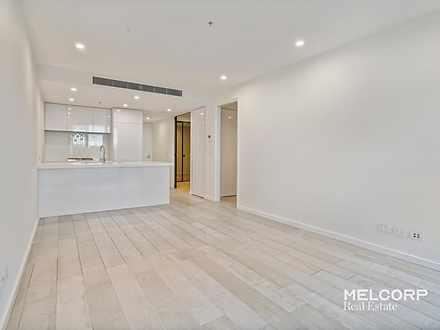 303/275 Abbotsford Street, North Melbourne 3051, VIC Apartment Photo