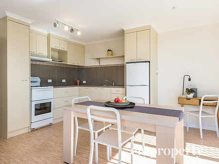 5/8 Romilly Street, South Hobart 7004, TAS Unit Photo