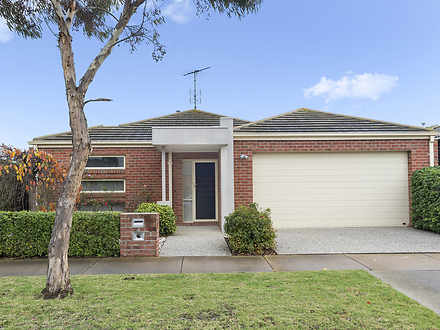 4 Countryside Drive, Leopold 3224, VIC House Photo
