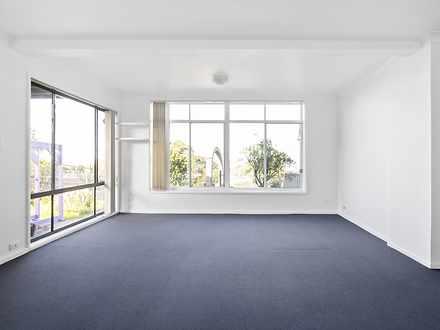 57A Beacon Hill Road, Beacon Hill 2100, NSW Duplex_semi Photo