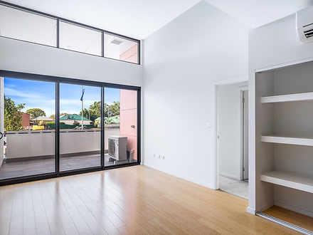 9/119 Tudor Street, Hamilton 2303, NSW Apartment Photo