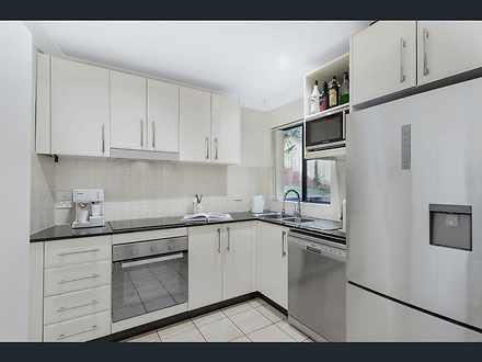 6/6-8 Melinda Grove, Lake Heights 2502, NSW House Photo