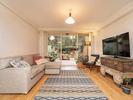 9/33-41 Hanks Street, Ashfield 2131, NSW Townhouse Photo