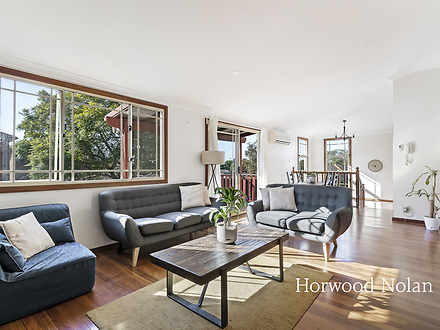 11 Burton Street, Concord 2137, NSW House Photo