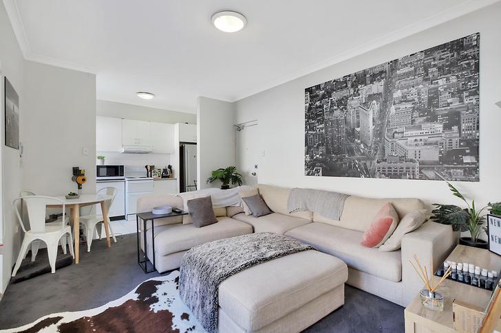 2/9-11 St Pauls Street, Randwick 2031, NSW Apartment Photo