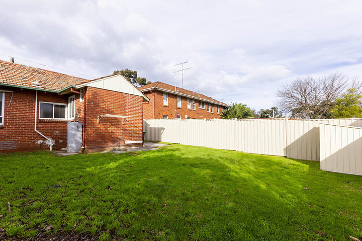 159 Ascot Vale Road, Ascot Vale 3032, VIC House Photo