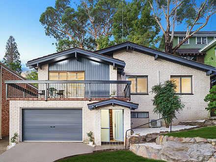 32 Boyd Avenue, Lugarno 2210, NSW House Photo