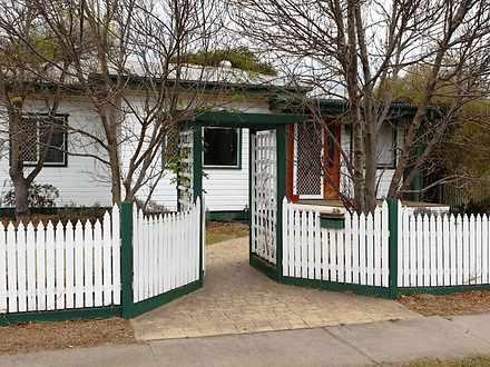 13 Kookaburra Street, Dalby 4405, QLD House Photo