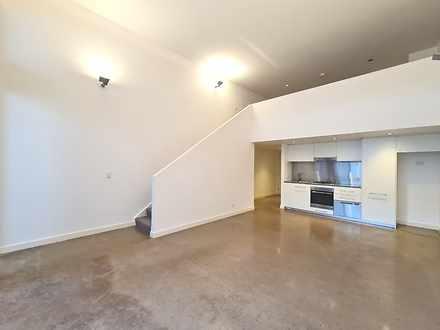 39/25 Barr Street, Camperdown 2050, NSW Apartment Photo
