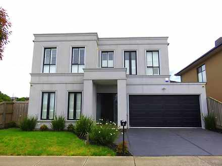 3 Miro Place, Epping 3076, VIC House Photo