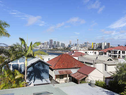 11 Rumsay Street, Rozelle 2039, NSW House Photo