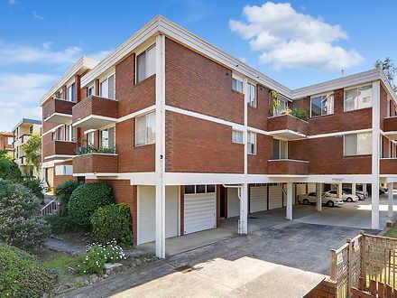 24/17-19 Edgeworth David Avenue, Hornsby 2077, NSW House Photo
