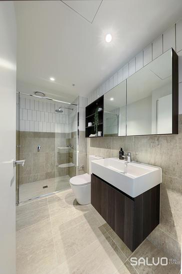 3702/245 City Road, Southbank 3006, VIC Apartment Photo