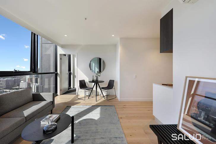 1004/245 City Road, Southbank 3006, VIC Apartment Photo