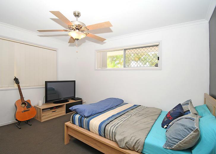 3 Willow Court, Kawungan 4655, QLD House Photo