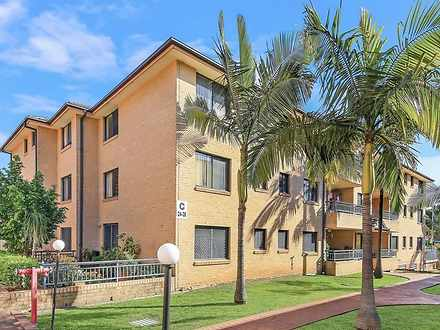 33/41-43 Northam Avenue, Bankstown 2200, NSW Unit Photo