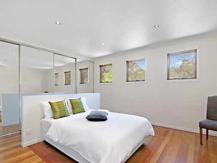 107 Lakeshore Drive, North Avoca 2260, NSW House Photo