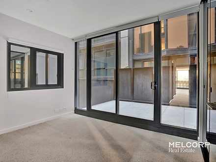 108/151 Berkeley Street, Melbourne 3000, VIC Apartment Photo