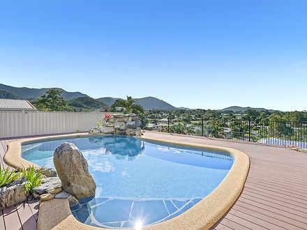 22 Lowanna Close, White Rock 4868, QLD House Photo