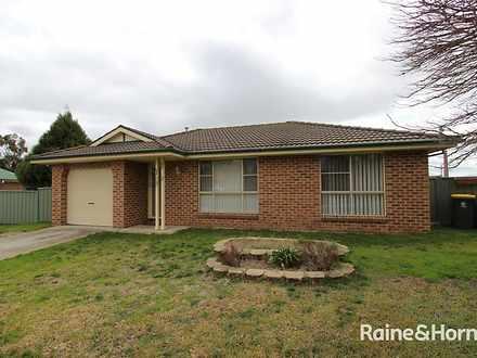 32A Dees Close, Bathurst 2795, NSW Unit Photo