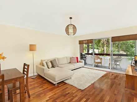 3/1 Stokes Street, Lane Cove 2066, NSW Unit Photo