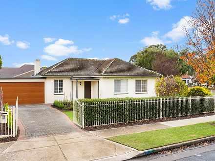 16 Templewood Avenue, Manningham 5086, SA House Photo