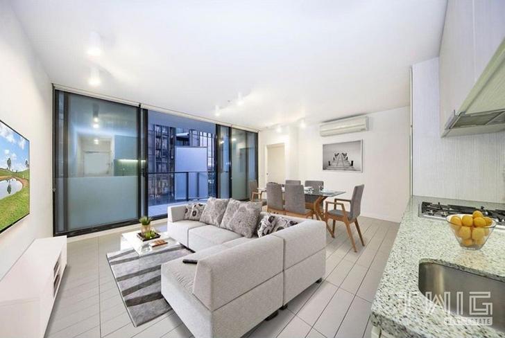 2101/673 Latrobe Street, Docklands 3008, VIC Apartment Photo