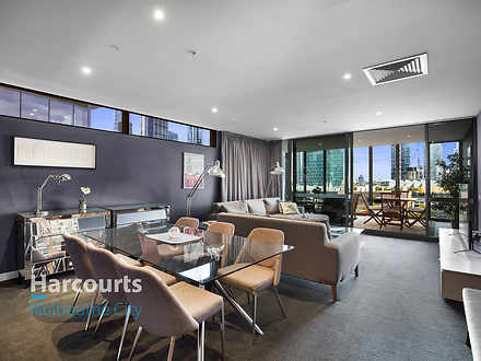 915/555 Flinders Street, Melbourne 3000, VIC Apartment Photo