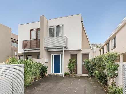 59 Esplanade West, Port Melbourne 3207, VIC House Photo