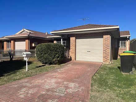 6 Bellwood Close, Werrington 2747, NSW House Photo