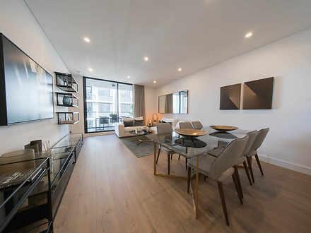 408/326 Marrickville Road, Marrickville 2204, NSW Apartment Photo