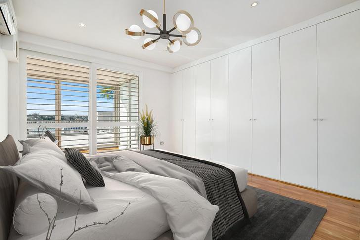 3/107 St Georges Crescent, Drummoyne 2047, NSW Apartment Photo