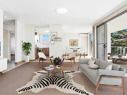 6/162 Corrimal Street, Wollongong 2500, NSW Apartment Photo