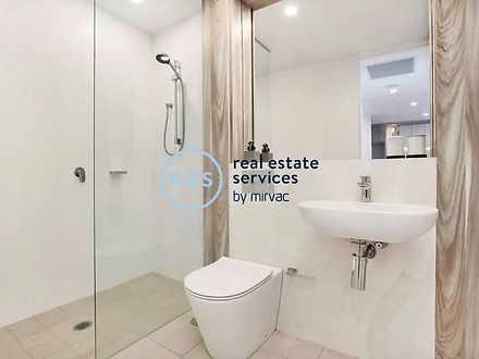 0d4d58609acd8945bd6a8da9 30560 bathroom 1623910345 thumbnail
