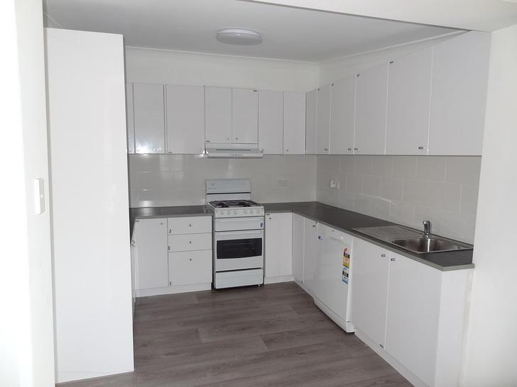 256 Stewart Street, Bathurst 2795, NSW House Photo