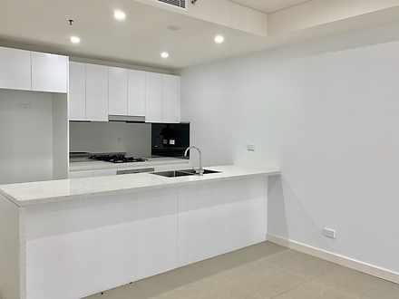 905/260 Coward Street, Mascot 2020, NSW Apartment Photo