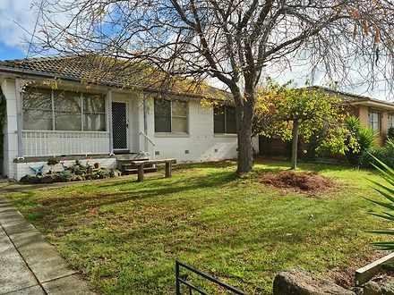 6 Mcallister Street, Breakwater 3219, VIC House Photo