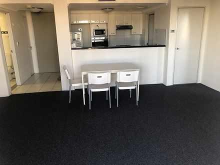 5-7 Beresford Road, Strathfield 2135, NSW Apartment Photo