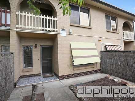 2/7 George Street, Enfield 5085, SA Townhouse Photo