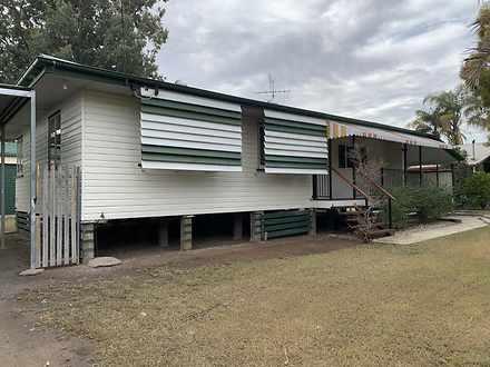 138 Kariboe Street, Biloela 4715, QLD House Photo