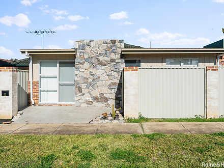 12A Batlow Close, Bossley Park 2176, NSW Unit Photo