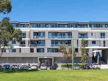 309/243-249 Canterbury Road, Canterbury 2193, NSW Apartment Photo