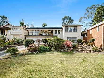 12 Fairlight Avenue, East Killara 2071, NSW House Photo