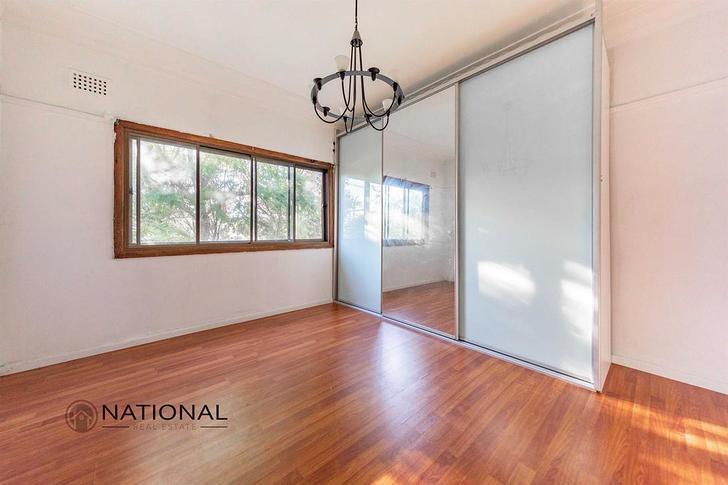 29 Railway Street, Yennora 2161, NSW House Photo